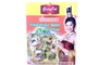 Buy Sun Fat Bot Ran Trung Truc (Fried Oyster Batter Mix Flour) - 8oz