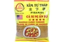 Buy Poudre De Curry De Madras (Madras Curry Powder) - 4oz
