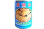 Buy Fried Gluten (Vegetarian Chicken Meat) - 10oz