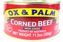Buy Corned Beef With Juices (Chunky) - 11.5oz
