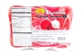 Buy Lychee Flavor Pudding - 16.9oz