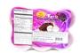 Buy Taro Flavor Pudding - 16.9oz