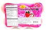 Buy Strawberry Flavor Pudding - 16.9oz
