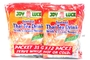 Buy Joy Luck Instant Thai Tea Drink 3 in 1 (wiith Cream/Sugar /12-ct) - 14.82oz