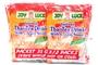 Buy Joy Luck Instant Thai Tea Drink With Cream/Sugar - 14.82oz