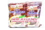 Buy Joy Luck Instant Thai Coffee Drink 3 in 1 (Ka Fae Yen / 12-ct) - 12.70oz