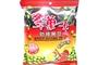 Buy Green Fairy Green Peas (Spicy Flavor) - 7.94oz