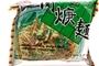 Buy Instant Oriental Noodle Soup (Mushroom Pork Flavor) - 3.17