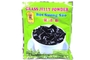 Buy Grass Jelly Powder - 4.93oz