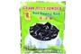 Buy Grass Jelly Powder - 4.93oz