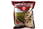 Buy Sinbo Peanuts (Beancurd Flavour) - 12.6oz