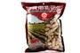 Buy Peanuts (Beancurd Flavour) - 12.6oz