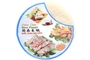 Buy Miss Saipan Rice Paper Extra Thin (16 cm) - 7oz