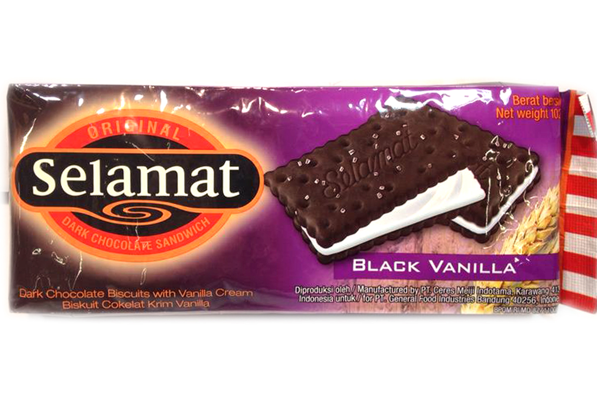 What S In Dark Chocolate