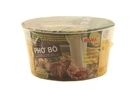 Instant Rice Noodle Pho Bo (Beef) - 2.29oz
