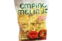 Emping Melinjo (Melinjo Crackers) - 6oz