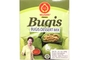 Bugis Dessert Mix - 14.1oz
