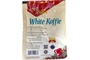 White Koffie 3 in 1 Instant Coffee (Mocca Rosa) - 0.67oz