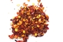 Dried Chilli Pepper (Crushed) - 5oz