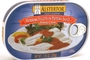 Herring Fillets  in Paprika Sauce (Paprika Creme) - 7.05oz