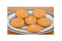 Almond Cookies (Chinese Style/51-ct) - 28oz