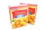 Cookie Mix Nastar (Kue Nastar) - 14 oz