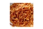 Fried Shallot (Fried Red Onions) - 9.17oz.