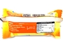 Momogi Corn Stick Cheese Flavor (Stick Keju Swiss) - 0.35oz