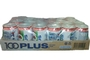 100 Plus (Isotonic Sport Drink) - 11fl oz