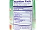 Aerated Water (Kiwi Melon Flavour) - 12.30fl oz