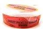 Sweet Pickled Ginger - 6oz