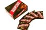Coffee Candy (25-ct) - 4.23oz