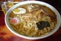 Ramen Noodles Soup (Pork Flavor) - 3oz