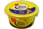 Mentega (Margarine Spread) - 8.82oz