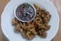 Bumbu Cumi Garing (Crispy Squid Seasoning) - 3.5oz