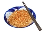 Mi Goreng Rendang (Spicy Beef Flavor Fried Instant Noodles) - 2.82oz